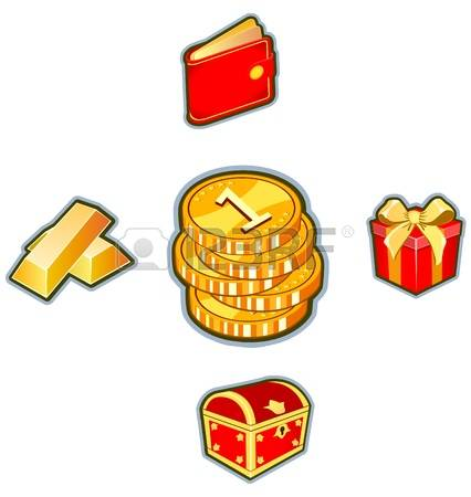 770 Accumulate Stock Vector Illustration And Royalty Free.