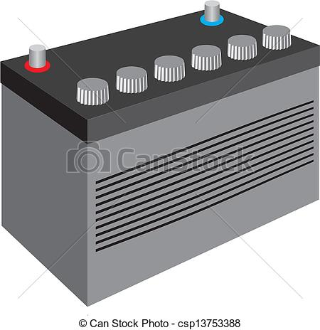 Accumulator Clip Art and Stock Illustrations. 11,031 Accumulator.