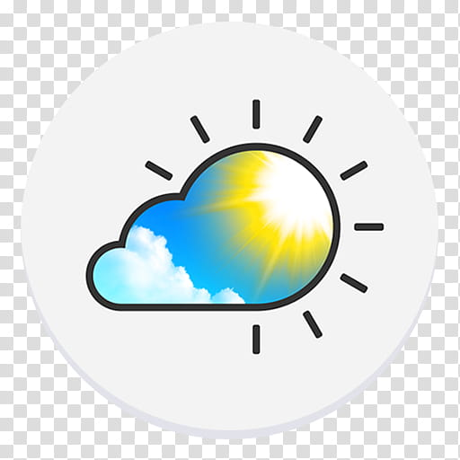 Cloud Logo, Weather Forecasting, Weather Channel, Weather.