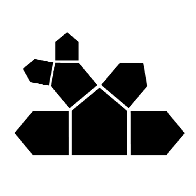 Microhouse/MicroHouse_othercomponents_v0.5.dxf at master.