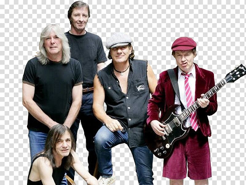 AC/DC Live Music Rock or Bust Backtracks, metallica.