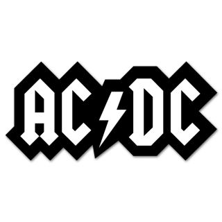 Ac Dc Lightning Related Keywords & Suggestions.