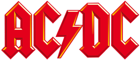 AC/DC Official Website :: ACDC.