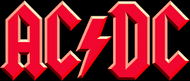 AC/DC Logo Graphic Design PNG, Clipart, Ac Dc, Acdc, Angus.