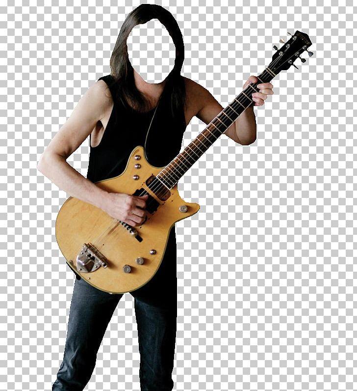 Acoustic Guitar Acoustic.