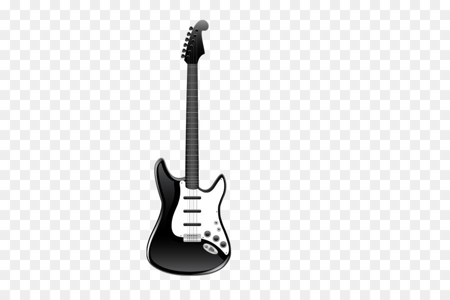 Guitarist AC/DC Riff Lead guitar.