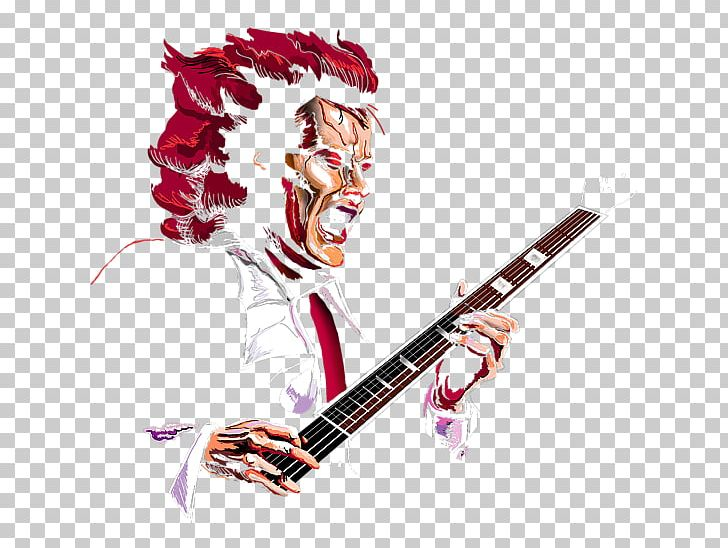 Electric Guitar AC/DC Art Musician PNG, Clipart, Acdc, Angus.