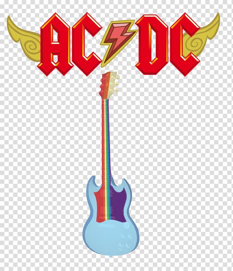 AC/DC ACDC Lane T.