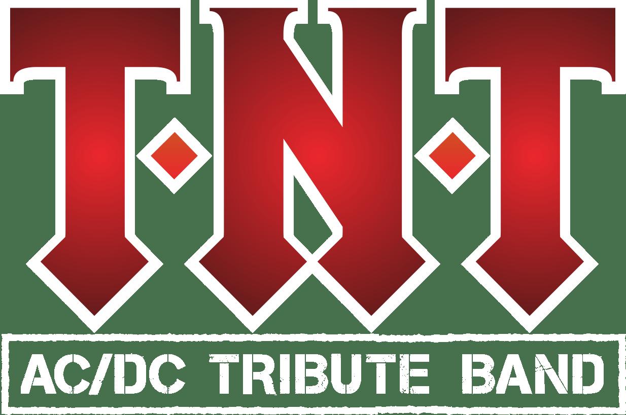 HD Tnt Logo.
