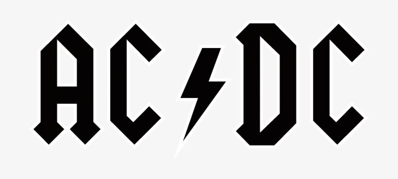 Logotipos Png De Bandas De Rock,punk,metal.