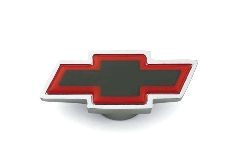 ACDelco Logo.