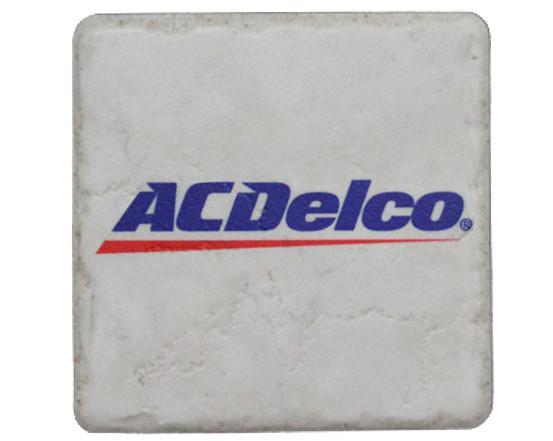 ACDelco Stone Tile Coaster.