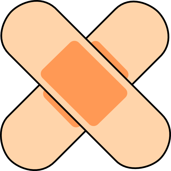 Free Images Of Bandages, Download Free Clip Art, Free Clip.
