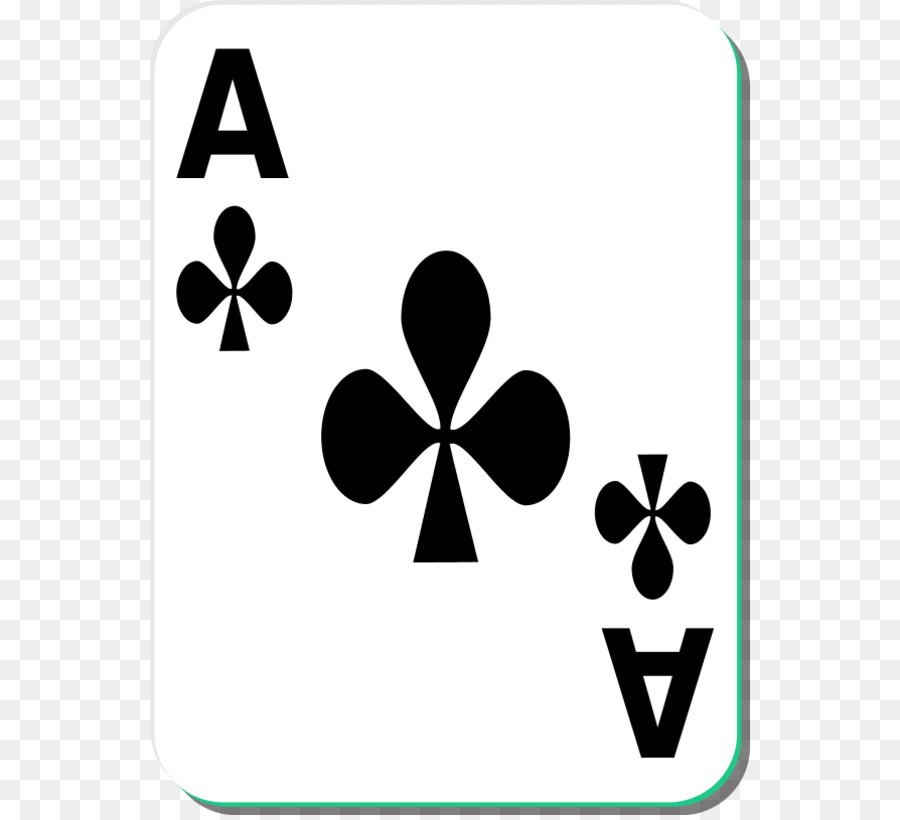 Playing Card Ace Of Spades Clip Art Deck Cards Clipart Png Expensive.