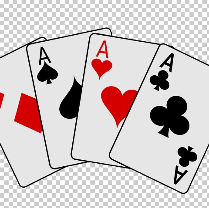 Contract Bridge Playing Card Card Game Poker PNG, Clipart.
