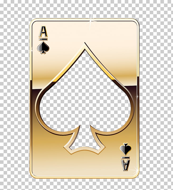 Playing card Ace of spades Dice Drawing, Dice PNG clipart.