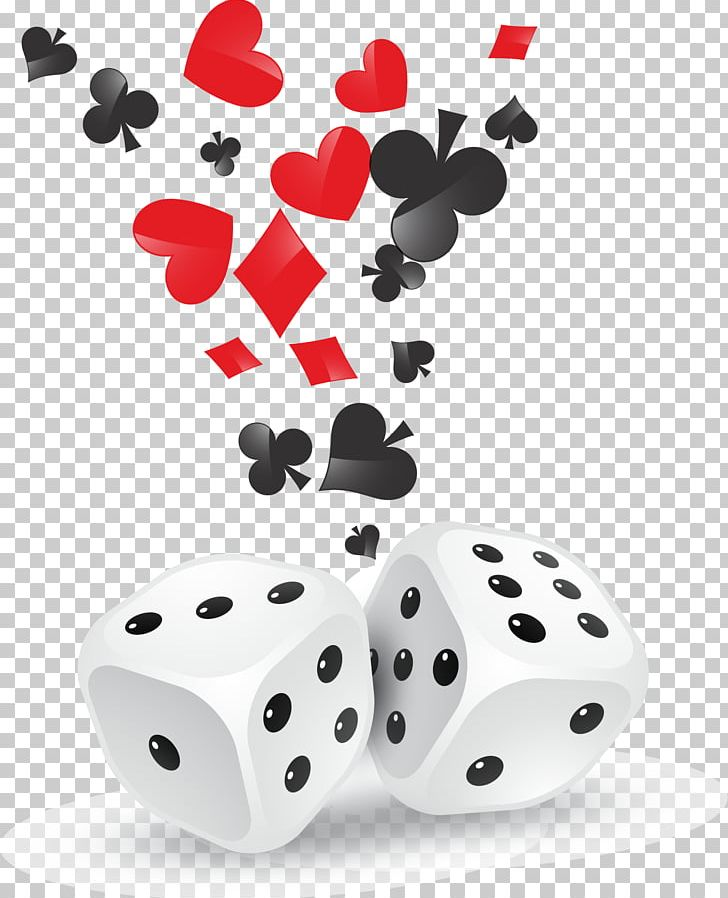 Playing Card Set Dice Poker PNG, Clipart, Ace, Blackjack.