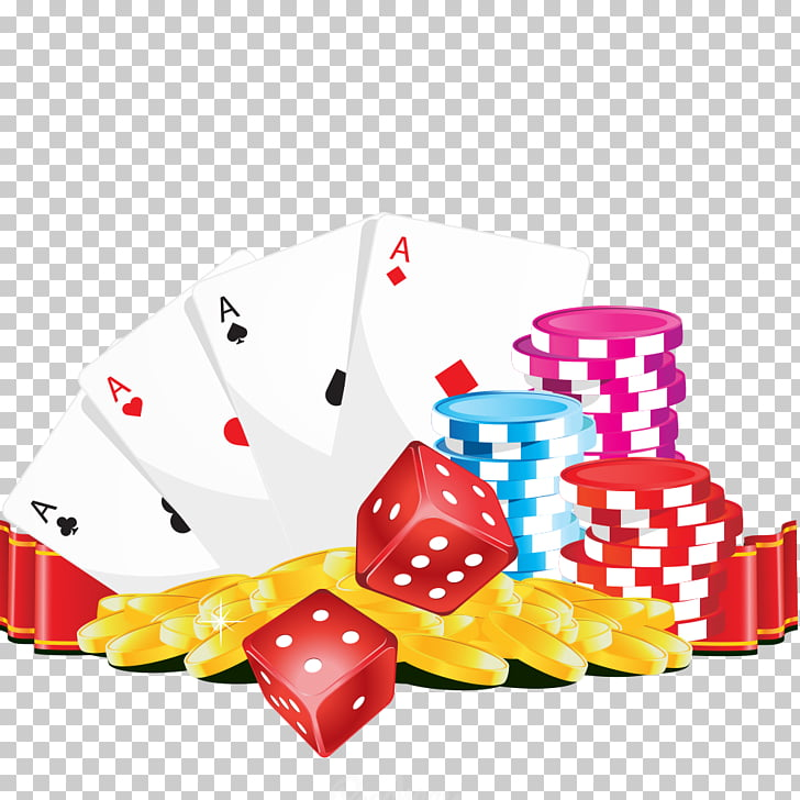 Casino game Slot machine Gambling, Gambling poker dice.