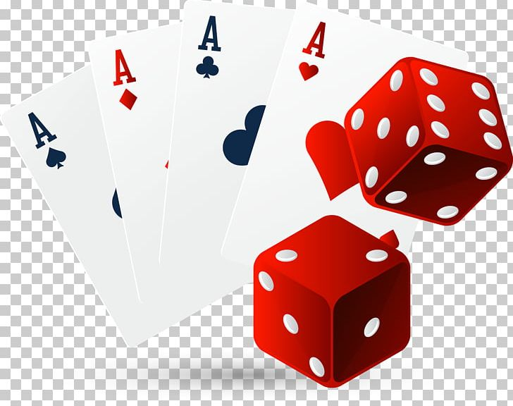 Dice Playing Card Game Ace PNG, Clipart, Ace, Card Game.