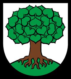 Linn AG.