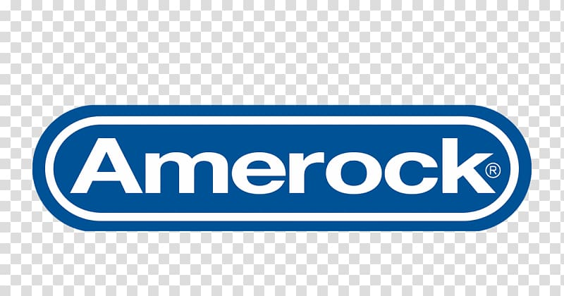 Logo Amerock Cabinetry Ace Hardware, td transparent.