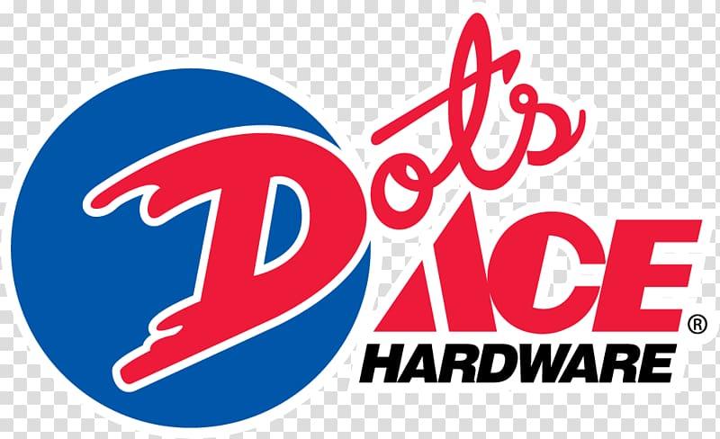 Dot\\\'s Ace Hardware Logo Ace Hardware & Sports DIY Store.