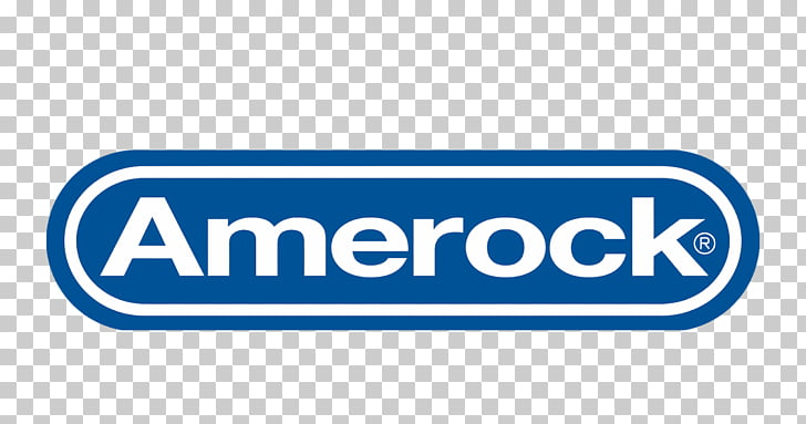 Logo Amerock Cabinetry Ace Hardware, td PNG clipart.