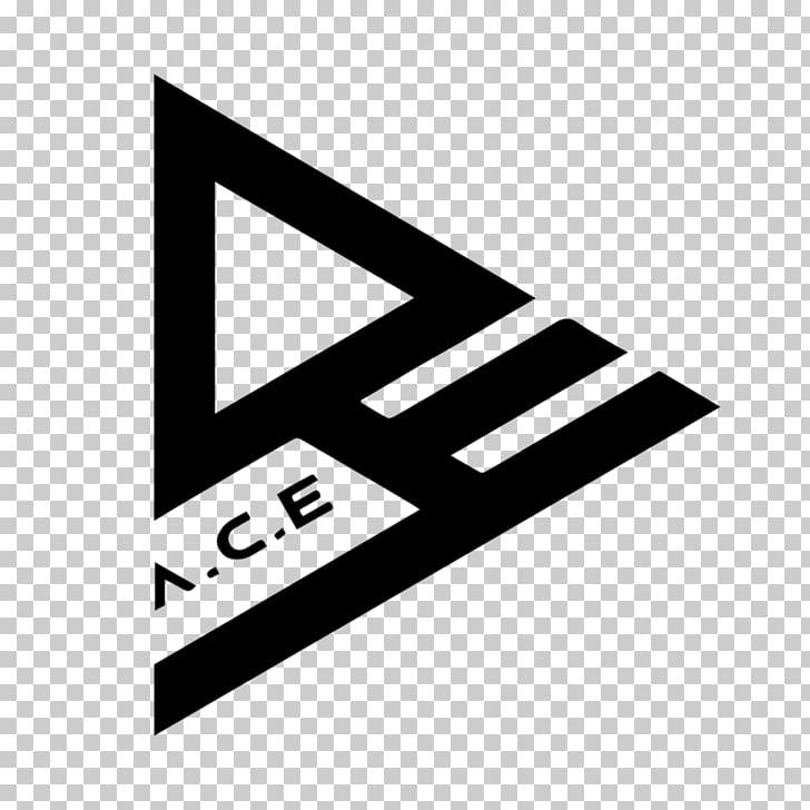 A.C.E. K.