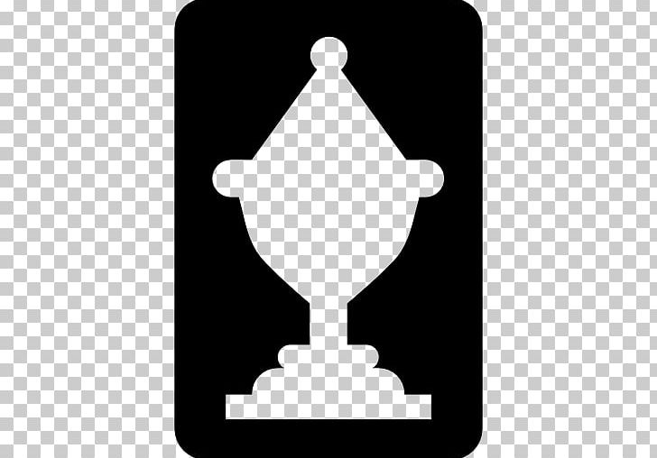 Ace Of Cups Computer Icons Suit Of Cups Encapsulated.