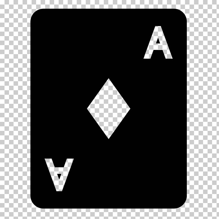 Hearts Ace of spades, Ace of Diamonds PNG clipart.