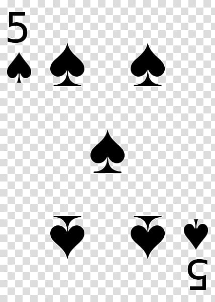 Ace of spades Playing card Suit Ace of spades, suit transparent.