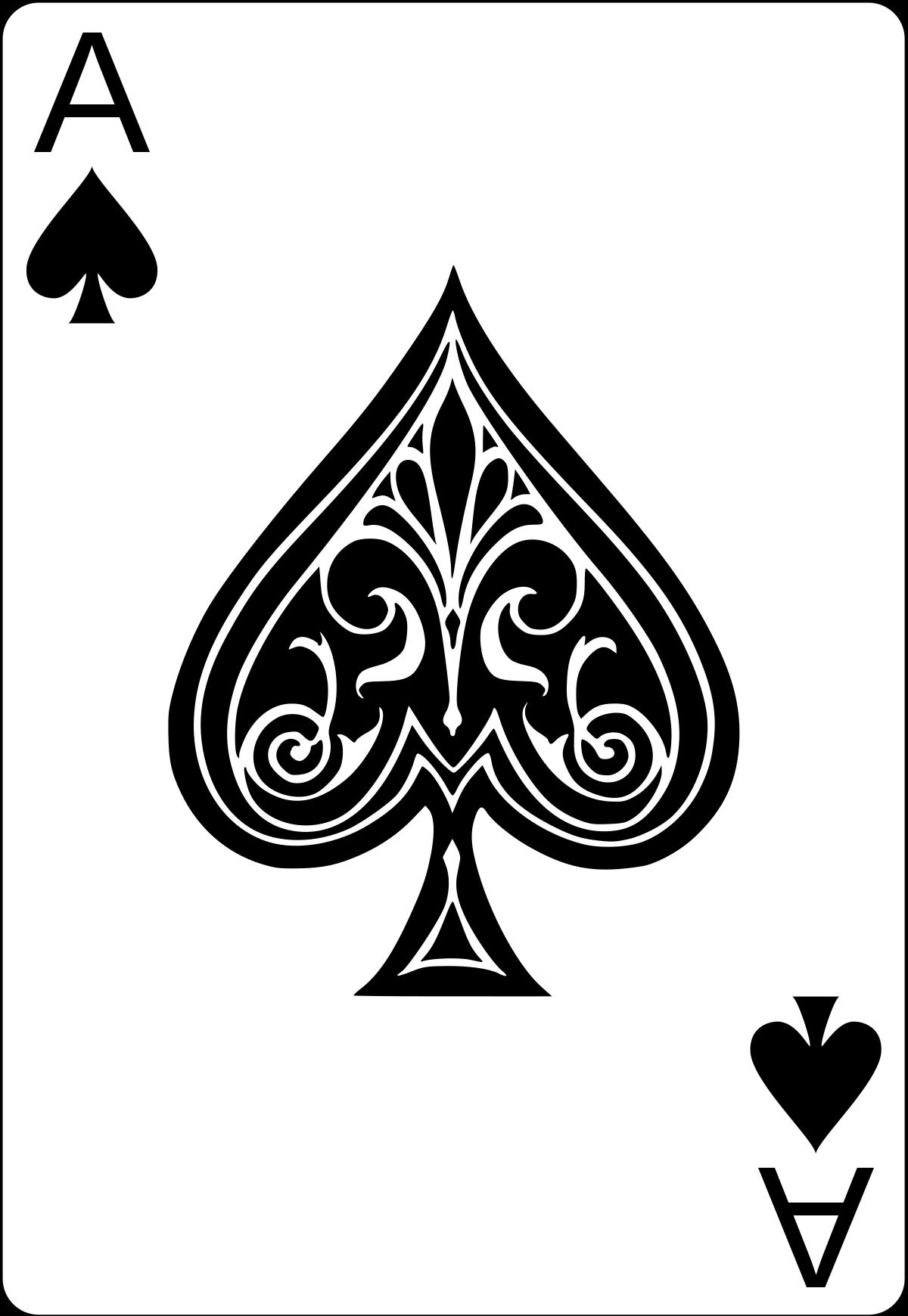 File:Ace of spades.svg.