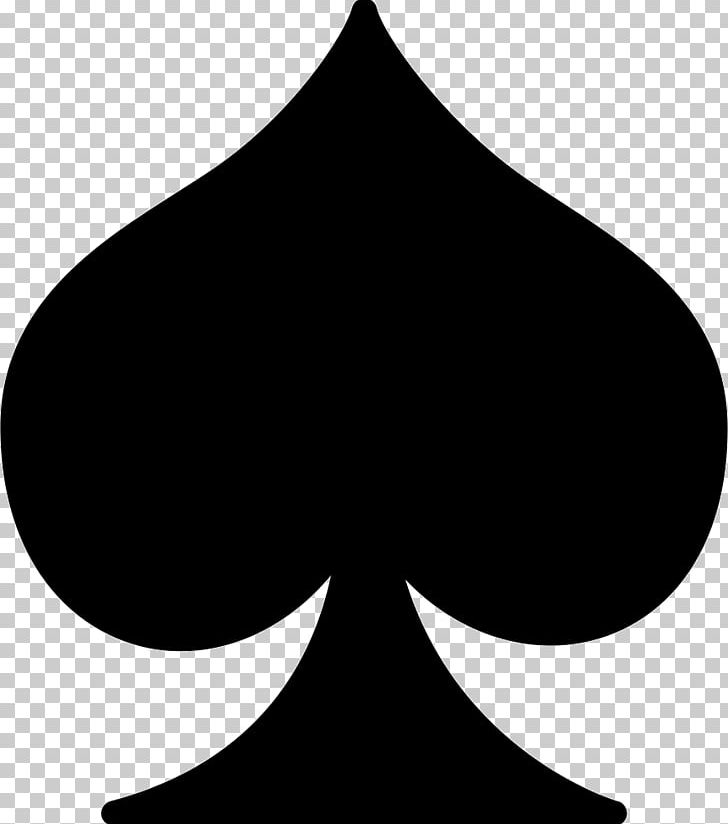 Playing Card Ace Of Spades Suit PNG, Clipart, Ace, Ace Of Hearts.