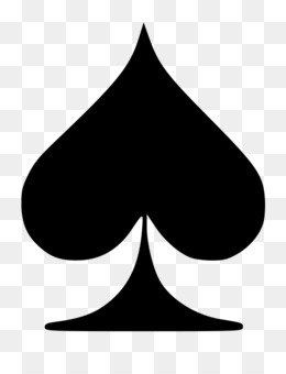 Playing Spades Png & Free Playing Spades.png Transparent Images.