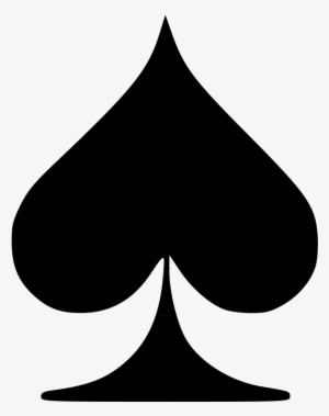 Ace Of Spades PNG & Download Transparent Ace Of Spades PNG Images.
