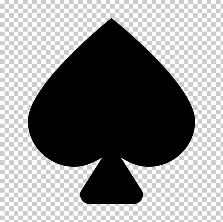 Playing Card Suit Card Game Ace Of Spades PNG, Clipart, Ace, Ace.