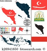 Aceh Clip Art Royalty Free. 11 aceh clipart vector EPS.