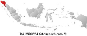 Map aceh Clip Art Royalty Free. 12 map aceh clipart vector EPS.