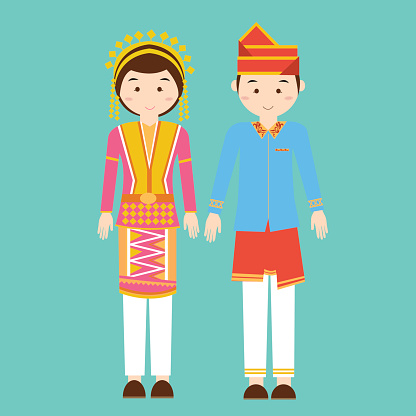 Aceh Clip Art, Vector Images & Illustrations.
