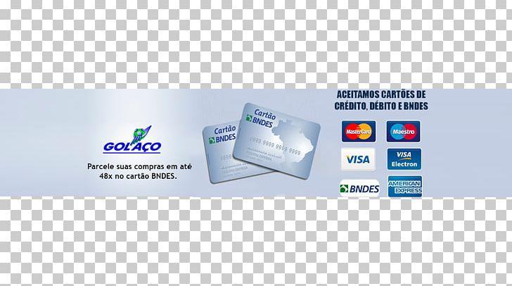 Golaço Iron And Steel Greater Curitiba Sheet Metal PNG.