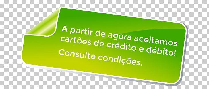 Brand Logo Font PNG, Clipart, Brand, Green, Logo, Rectangle.
