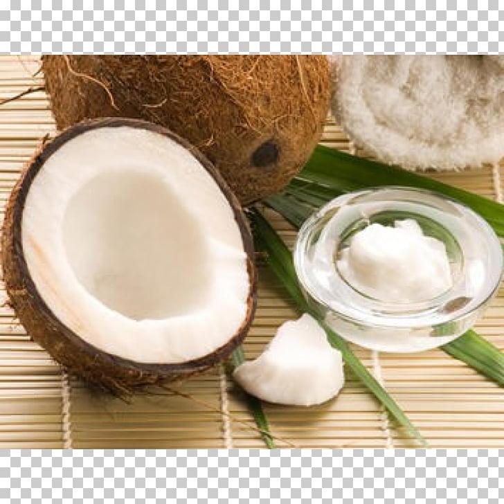 Aceite de coco aceite vegetal precio, aceite PNG Clipart.