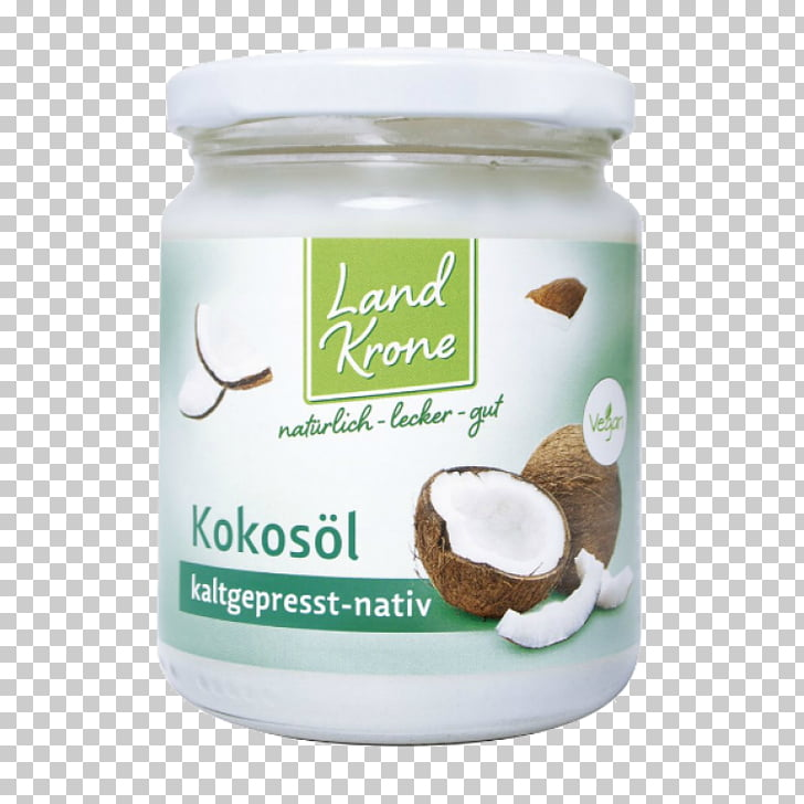 Aceite de coco aceite de cocina de leche de coco, aceite PNG.