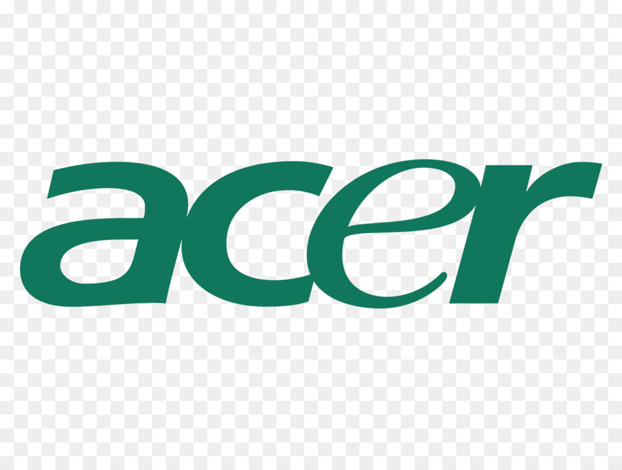 Acer Logo clipart.