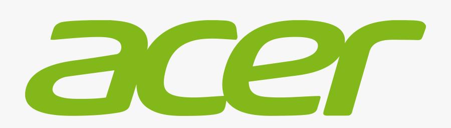 Acer Oem Logo Bmp , Free Transparent Clipart.