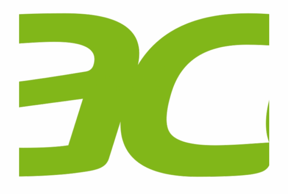 Acer Logo Png Free PNG Images & Clipart #914730.