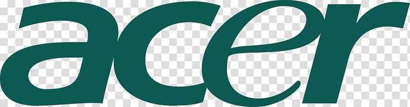 Laptop Dell Acer Inc. Logo, ebay transparent background PNG.