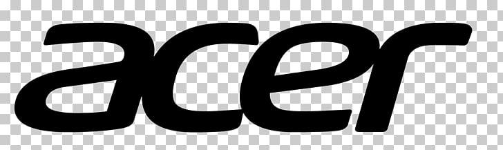 Laptop Acer Aspire Computer Logo, lenovo logo, acer logo PNG.