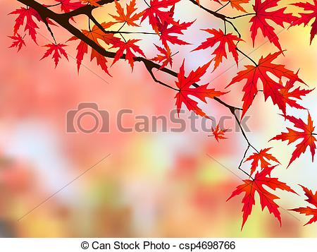 Japanese maple Clip Art and Stock Illustrations. 308 Japanese.