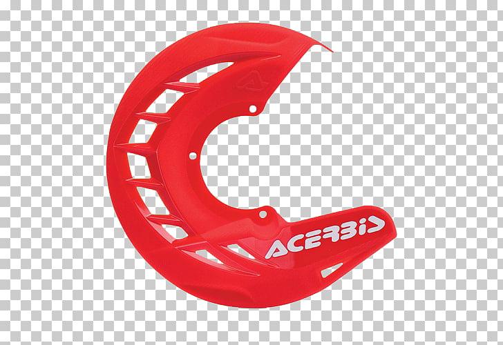 Yamaha YZ250 Disc brake Motorcycle Acerbis, motorcycle PNG.